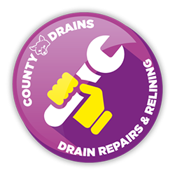 Drain Repairs and Relining